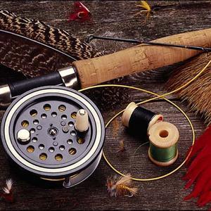 Охотничьи и рыболовные магазины Тучково