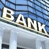 Банки в Тучково