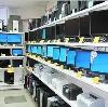 Компьютерные магазины в Тучково