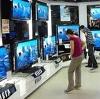 Магазины электроники в Тучково