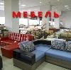 Магазины мебели в Тучково