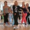 Школы танцев в Тучково