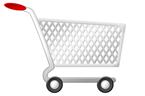 Магазин Якорь - иконка «продажа» в Тучково